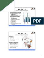 agua pulverizada nfpa 15.pdf