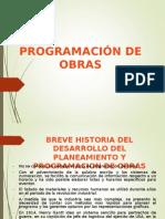 Programacion_2015-0