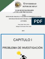 mily diapositivas final para tesis.ppt