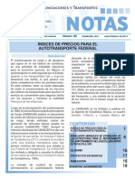 Nota146