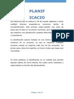 Administracion - Planificacion.docx