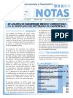 Nota148