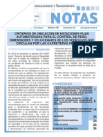 Nota 149