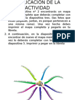 Problemas Morales Universales