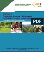 Escuela_de_campo.pdf