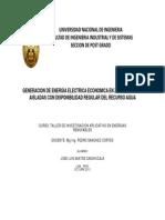 CAJA NEGRA DEL OBJETO HIDROGENERADOR RESUMIDO.pdf