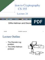 diffie_hellman_discrete_log.pdf