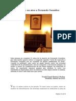Carta de Un Ateo a Fernando González - Frank David Bedoya Muñoz - 2015 v2