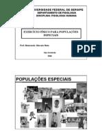 Aula Prof Marcelo-2