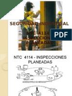 inspecciones planeadas.ppt