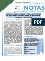 Nota117