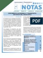 Nota119
