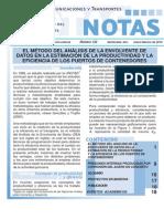 Nota122