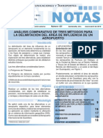 Nota123