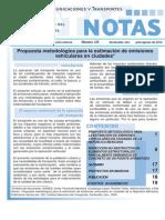 Nota125