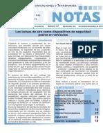 Nota127