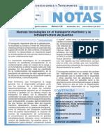 Nota128