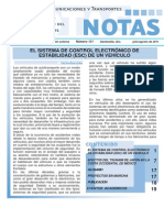 Nota131