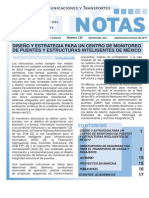Nota132