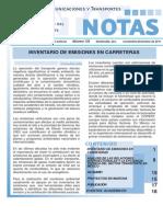 Nota133