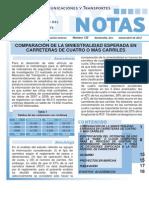 Nota135