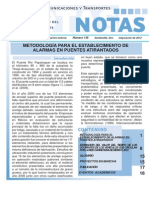 Nota136