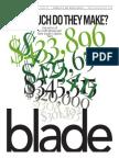 Washingtonblade.com, Volume 46, Issue 8, February 20, 2015