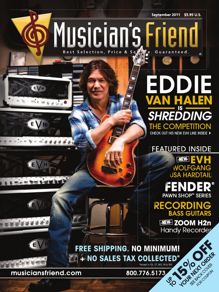 Musiciansfriendcatalogsmf1109m dl string instruments guitars fandeluxe Choice Image
