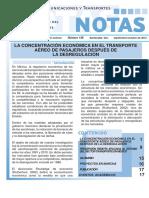 Nota138