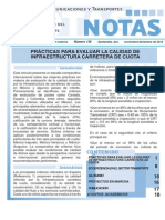 Nota139