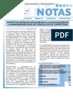 Nota141.pdf