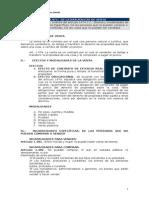 contratos cuestionario