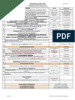 calendario academico udg 15a