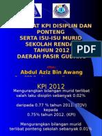 2012-09-20_POWERPOINT DISIPLIN 2012.ppt