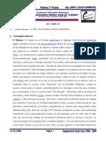 150409_3p_11utilitarios_practica02.doc