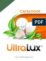 catalog_2014_en ULTRALUX.pdf