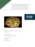 ciasto na pizze na dwa sposoby (2).docx