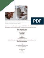 Ciasto z migdałów i czekolady na zimno.docx