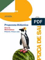 IJ00390601_9999981686.pdf