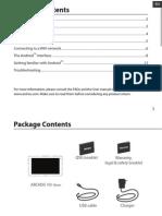 archos112459_UserGuide_ARCHOS_101_Neon_book.pdf