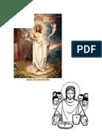A oblação pura da Igreja - L das H - Vol_III_p_89-90