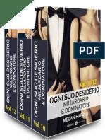 4. Ogni Suo Desiderio Vol. 10-12[1]