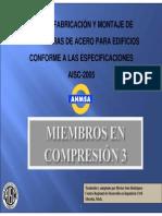 Miembros Compresión Tercera Parte (1)