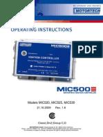 MIC520_525_530_Series_EN-Rev1_8