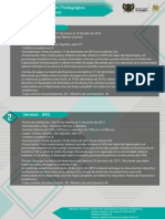 Diplomado Formación Pedagógica para la Educación Superior.pdf