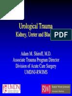 Urological-Trauma.pdf