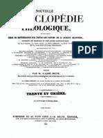 Dictionnaire d'epigraphie 2