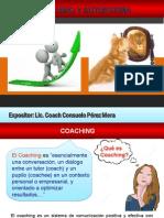 Coaching y Autoestima