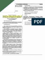 GUIA muestreos superficies.pdf