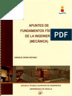 Fundamentos Fisicos de La Ingenieria(Enrique Daraque)